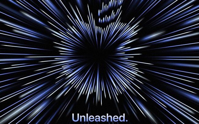 Apple công bố sự kiện Unleashed diễn ra ngày 18/10 - ảnh 4