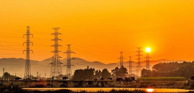 Chính thức trình Chính phủ Đề án Quy hoạch điện VIII - ảnh 2