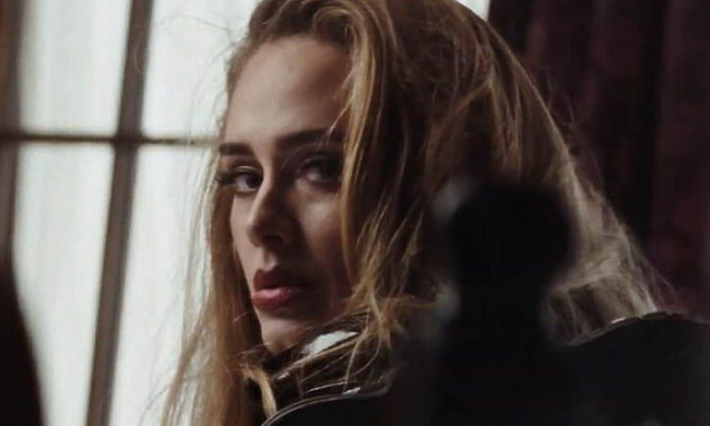 Adele ra mắt ca khúc mới: Mọi vụn vỡ hậu ly hôn đã được chữa lành - ảnh 5