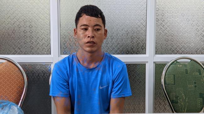 Bắt cóc con trai 4 tuổi đưa sang Trung Quốc gán nợ cờ bạc - ảnh 1