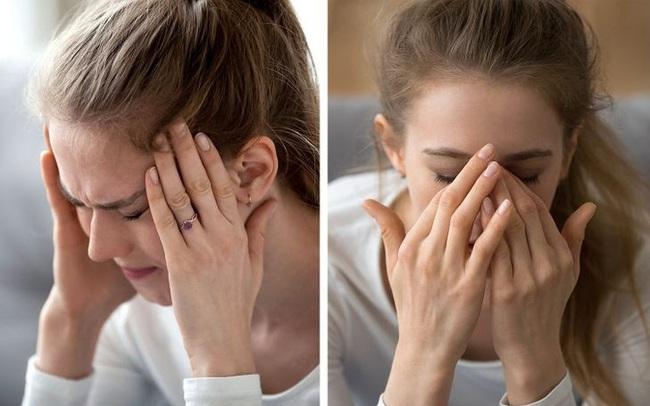 Nhịn ăn sáng ảnh hưởng đến cơ thể như thế nào? - ảnh 12