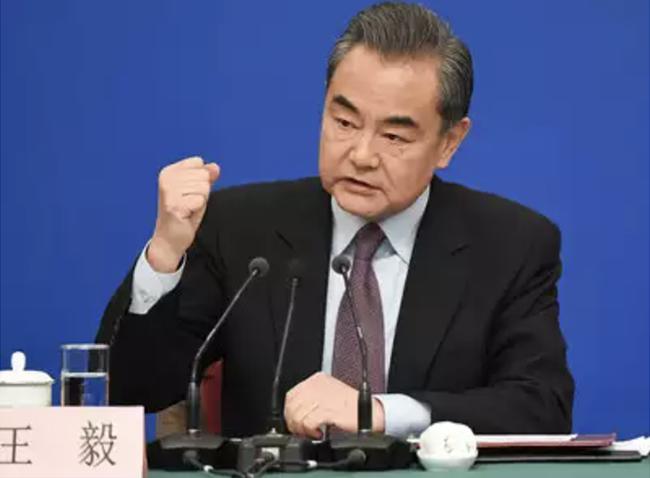 Trung Quốc kêu gọi cài đặt lại quan hệ với Mỹ | VTV.VN