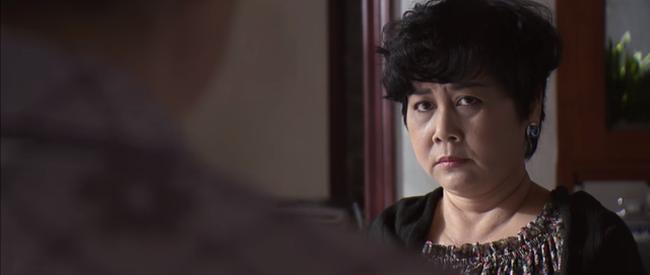 NSND Minh Hằng không xuất hiện trong Trở về giữa yêu thương phần 2 - ảnh 1