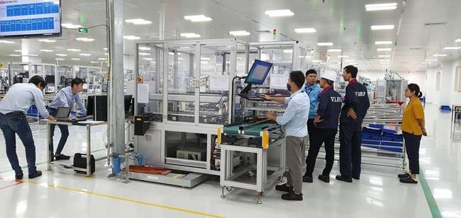 Hệ thống điều hành sản xuất akaMES giúp giảm tới 70% chi phí đầu tư - ảnh 2