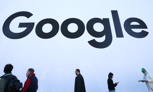 Gã khổng lồ công nghệ Google phạm sai lầm ngớ ngẩn đến khó tin - ảnh 2