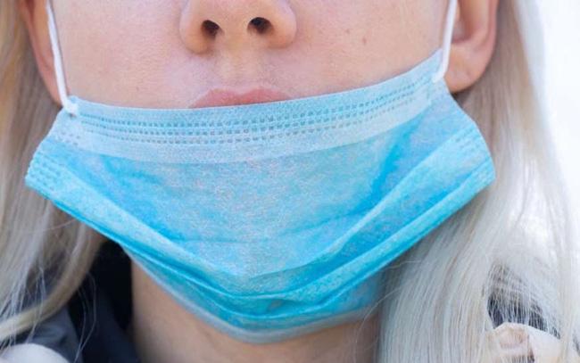 10 thói quen dễ lây nhiễm COVID-19 bạn ít nhận ra - ảnh 11