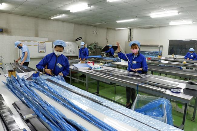Sẽ báo cáo Chính phủ về gói hỗ trợ cho doanh nghiệp, người dân - ảnh 2