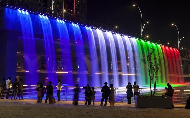 """13 trải nghiệm tuyệt vời nhưng """"miễn phí"""" tại Dubai - ảnh 12"""