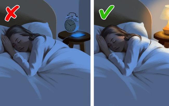 8 món đồ gây tác hại không ngờ nếu đặt trong phòng ngủ - ảnh 10