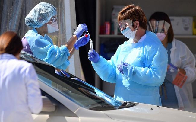 Hơn 115 triệu ca nhiễm COVID-19 trên thế giới, Nhật Bản cân nhắc gia hạn tình trạng khẩn cấp - ảnh 3