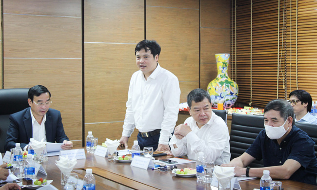 FPT cam kết cùng Đà Nẵng phát triển thành phố khoa học công nghệ - ảnh 2