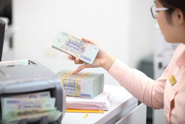 NHNN yêu cầu tiếp tục hỗ trợ tín dụng cho khách hàng bị ảnh hưởng dịch - ảnh 2