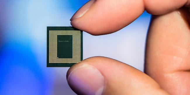 Vì sao một con chip tí hon lại đang khiến giới công nghệ toàn cầu lao đao? - ảnh 4