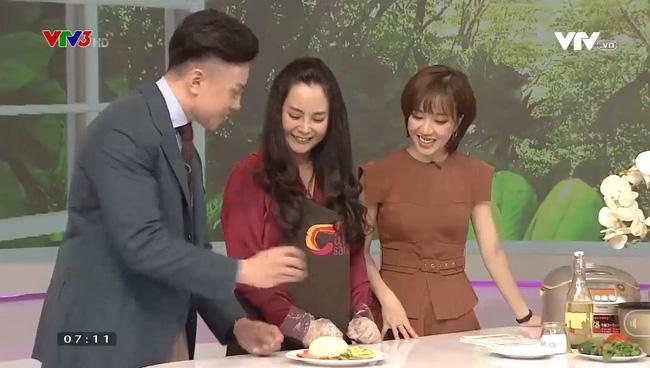 Điểm tin Café sáng 16/4: Gặp food blogger nổi tiếng Phạm Phương Mai - ảnh 1