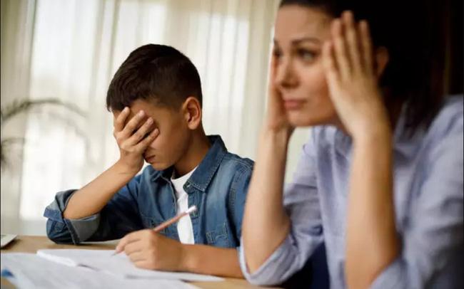 5 cách giúp trẻ tập trung tốt hơn - ảnh 6