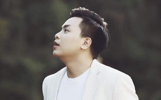 Hứa Kim Tuyền muốn hợp tác với BLACKPINK - ảnh 1