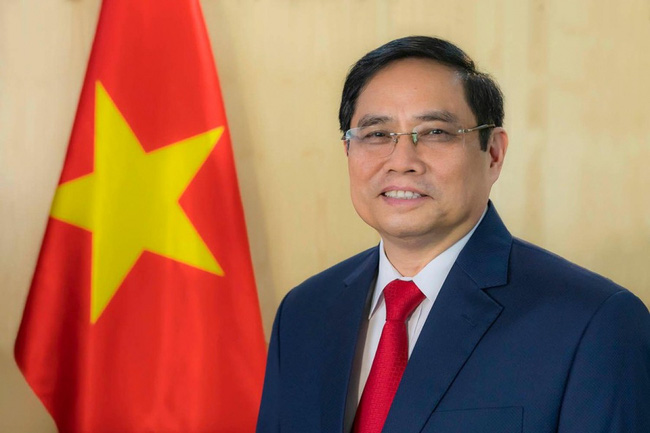 Vietnamese Prime Minister Pham Minh Chinh is scheduled to have bilateral meetings with a number of ASEAN leaders at the summit