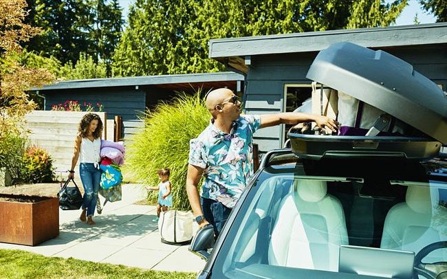 Tiết kiệm 50% chi phí du lịch với 5 mẹo đơn giản - ảnh 5