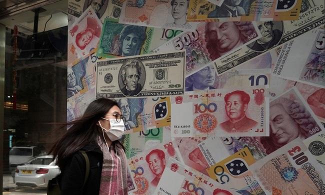 Tiền tệ dễ dãi: Trạng thái bình thường mới - ảnh 7