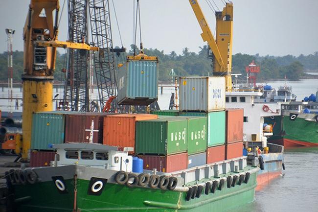 Việt Nam lọt top 10 thị trường logistics mới nổi toàn cầu - ảnh 2