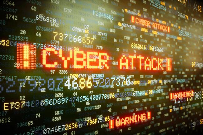 Tấn công mạng có thể đe dọa tới cả thế giới thực - ảnh 1