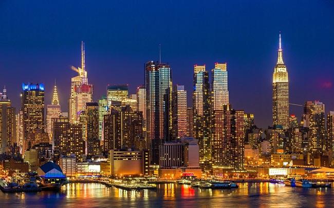 New York (Mỹ) mở cửa hoàn toàn với du khách từ tháng 7 - ảnh 5