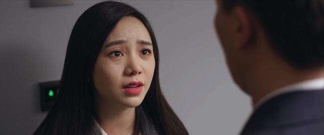 Hãy nói lời yêu - Tập 9: My phát hiện Bình đã có vợ con, toang ngay mối  tình đầu | VTV.VN