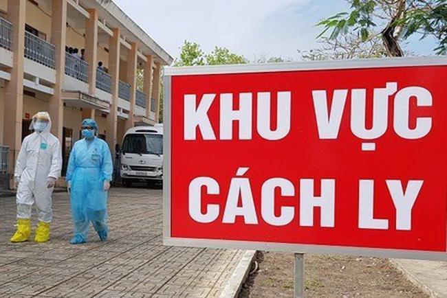 Sáng 14/5: Thêm 29 ca mắc COVID-19 trong nước, riêng Bắc Giang 10 ca |  VTV.VN