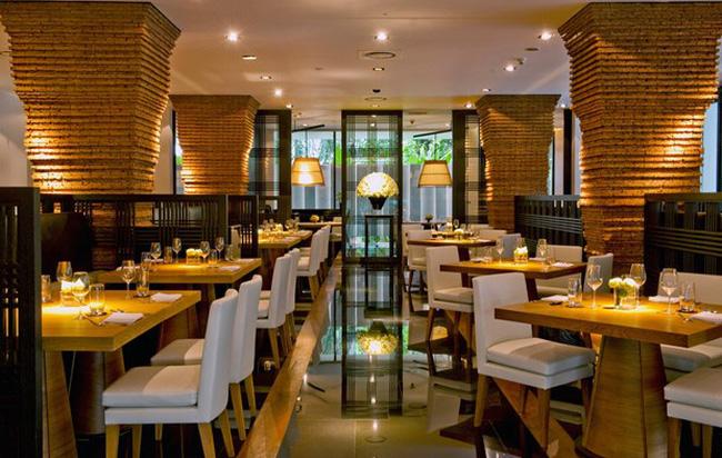 Thái Lan nới lỏng quy định về nhà hàng - ảnh 2