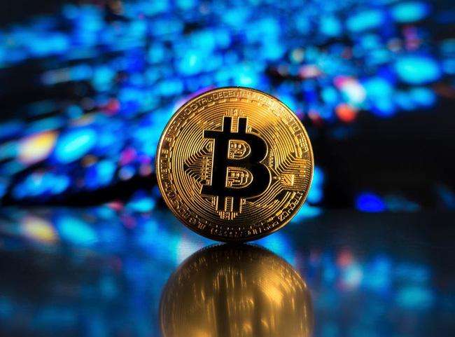 Liệu Bitcoin có thủng mốc 30.000 USD không? - ảnh 3