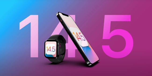 Vì sao người dùng iPhone nên cài ngay bản cập nhật iOS 14.5.1? - ảnh 2