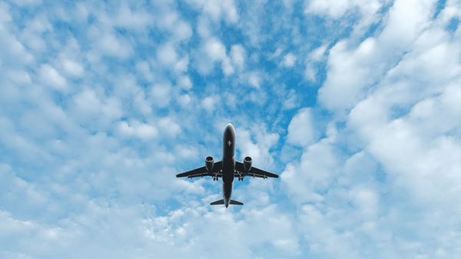 Hơn 90 hãng hàng không mới sẽ ra mắt trong năm 2021 - ảnh 2