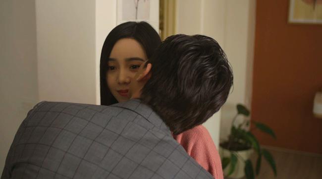 Hãy nói lời yêu - Tập 7: My dính ngay lời mật ngọt, loạt chiêu lãng mạn mà  Bình tung ra | VTV.VN