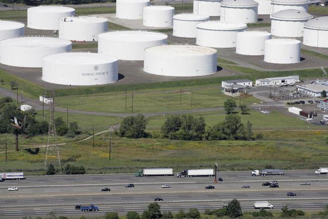 Bị tấn công mạng, hệ thống đường ống dẫn nhiên liệu lớn nhất của Mỹ đóng toàn bộ mạng lưới - ảnh 3
