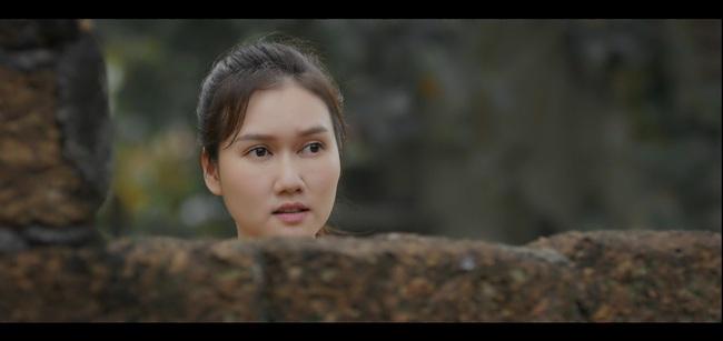 Mùa hoa tìm lại - Tập 3: Bí mật từ 10 năm trước, Tuyết dường như đâm sau lưng Lệ và Việt. - ảnh 18