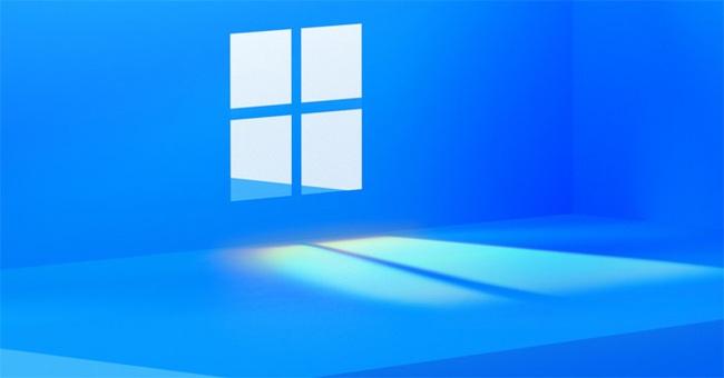 Microsoft sắp ra mắt Windows 11? - ảnh 1