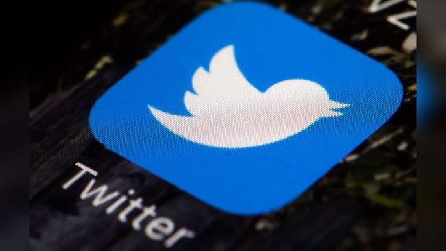 Indonesia hợp tác với Twitter thúc đẩy giáo dục nhận thức sử dụng mạng xã hội - ảnh 1