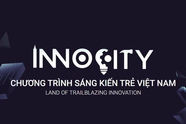 InnoCity 2021 - sân chơi đổi mới sáng tạo dành cho giới trẻ Việt Nam - ảnh 6