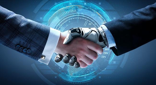 Lợi và hại của việc sử dụng AI trong tuyển dụng nhân sự - ảnh 1