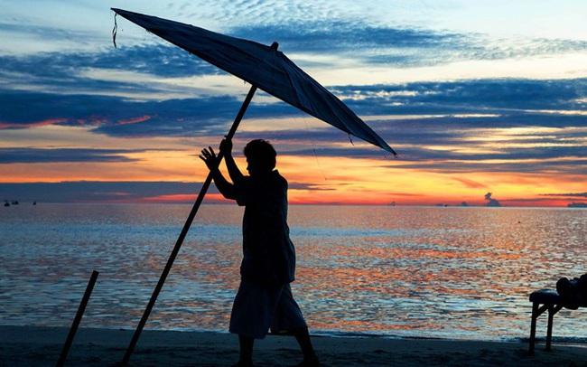 Thái Lan mở cửa 3 hòn đảo du lịch bất chấp nguy hiểm từ biến thể Delta - ảnh 4