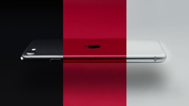 iPhone SE 3 5G hứa hẹn có giá rẻ bất ngờ - ảnh 3