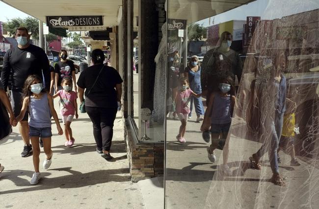 Lào ghi nhận số người mắc mới cao kỷ lục, Campuchia ứng phó số ca nhiễm không ngừng tăng - ảnh 3