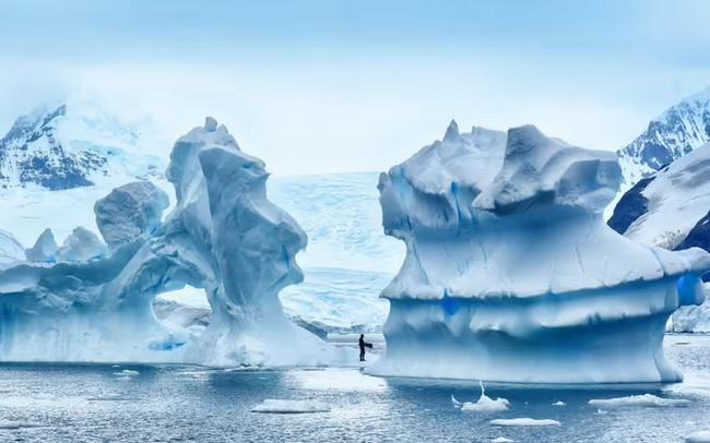 5 điều cần biết về đại dương thứ 5 trên thế giới - ảnh 4