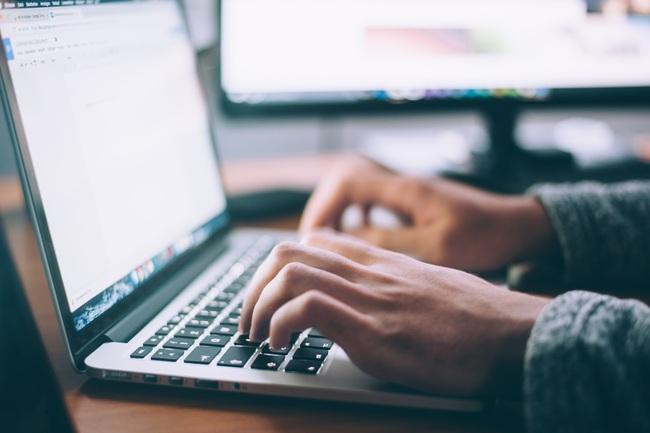 Xu hướng làm việc từ xa khiến gia tăng rủi ro an ninh mạng - ảnh 2