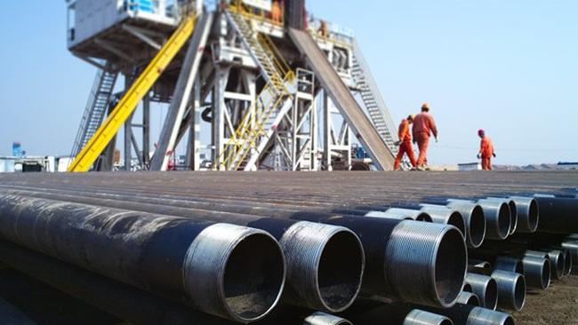 Hoa Kỳ kết luận về thuế chống bán phá giá với ống dẫn dầu từ Việt Nam - ảnh 1