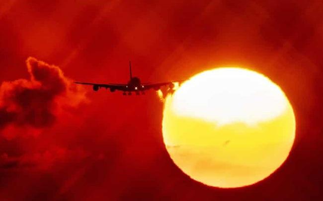 Dự báo hiện tượng nóng lên toàn cầu có thể sẽ giết chết 83 triệu người trong 80 năm tới - ảnh 3