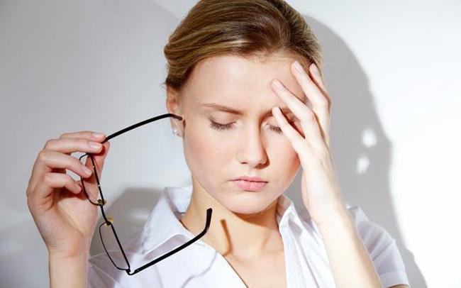 COVID-19 ảnh hưởng nghiêm trọng thế nào đến não bộ? - ảnh 4