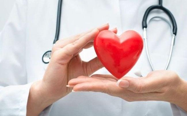 3 loại thực phẩm phổ giảm thiểu nguy cơ mắc bệnh tim mạch - ảnh 4