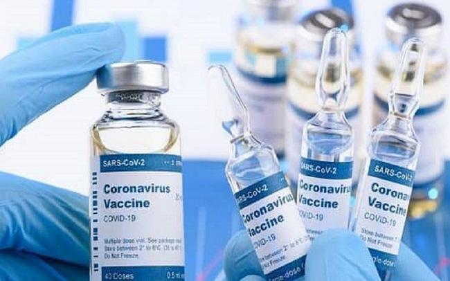 Không gặp tác dụng phụ sau tiêm vaccine COVID-19 liệu có đáng lo ngại? - ảnh 6