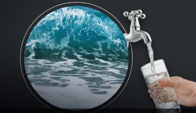 Xung đột về nguồn nước - vấn đề nóng trên toàn thế giới - ảnh 3